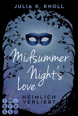 Midsummer Night's Love, Gay Romance