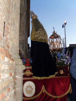 Juan Ramón Tabernas