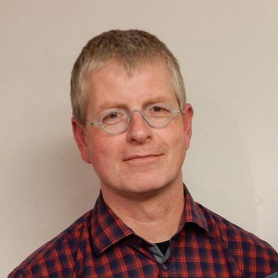 1. Vorsitzender: Dr. Christoph Daniel (Telefon: 0176-50174388)