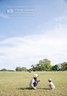 お外で撮影会 家族 子供 出張撮影 写真 大阪・京都・兵庫・奈良・和歌山・滋賀・堺・和泉・岸和田・河内長野・狭山・泉南・阪南