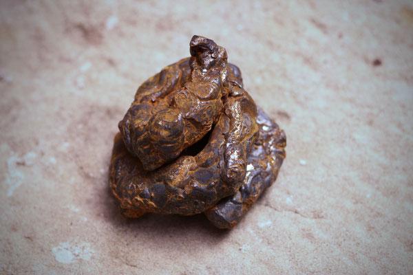 métal ART °2020 vanorbeek
