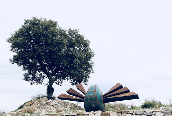 Le Futur est Vert, David Vanorbeek