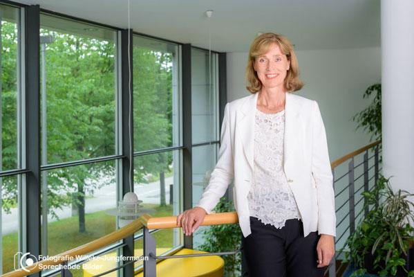 Unternehmensfotografie München / Corporate Fotografie München