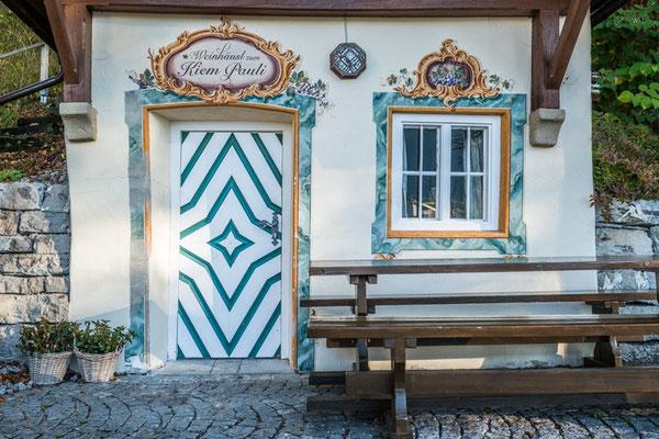 Hotelfotografen - Hotelfotograf - Hotelfotografie - Fotograf Hotel Tegernsee, Ammersee, Schliersee, Chiemsee, Starnberger See, München
