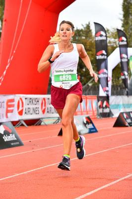 Melanie Birnbaumer