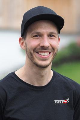Florian Batlogg