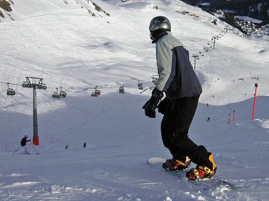 Skifahren Wallis Ihre Skifoto mit Seo von userhelp.ch