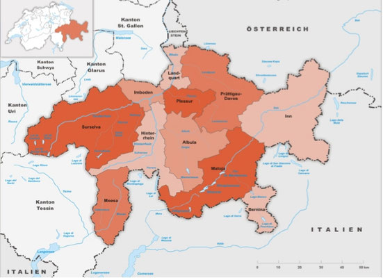 Kanton Graubünden cc 3.0