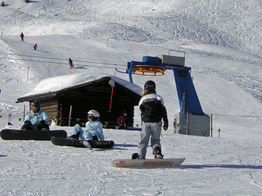 Skifahren Wallis - Ihr Skigebiet mit Seo ch-info.ch