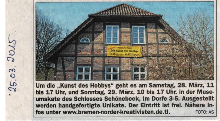 Schlosskate Schönebeck 2015