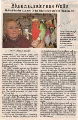 Schlosskate Schönebeck2014