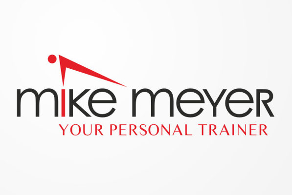 Mike Meyer - Your Personal Trainer