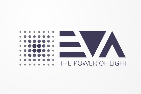 E.V.A. The Power of Light