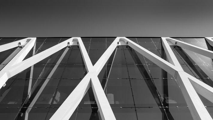 Estland - Tallin - Architektur