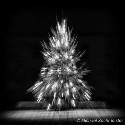 Zoomeffekt