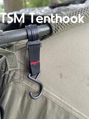 TSM Tenthook