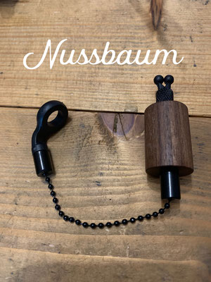 TSM Bobbins Nussbaum