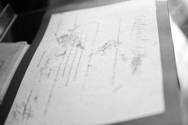 officiant cérémonie laïque-officiant cérémonie laique-officiant de cérémonie-cérémonie laïque bourgogne-officiant cérémonie bilingue paris-customised ceremony-wedding celebrant burgundy-officiant cérémonie lausanne-officiant cérémonie laïque paris-