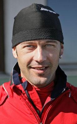 bester Chiemgauer Herbert Reiter, 49.18.9