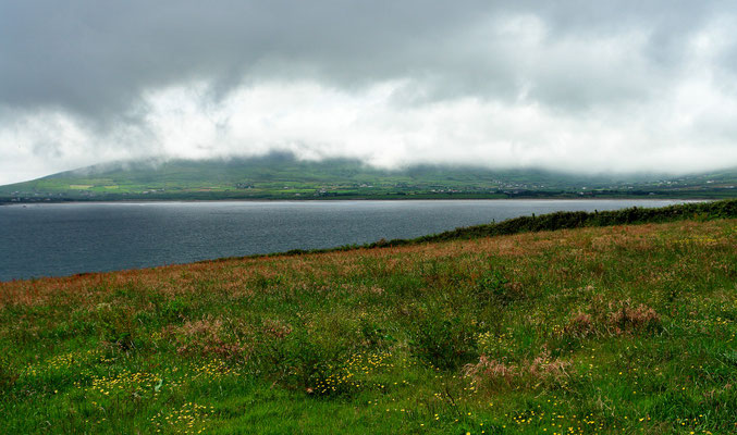 Ventry, Dingle Peninsula