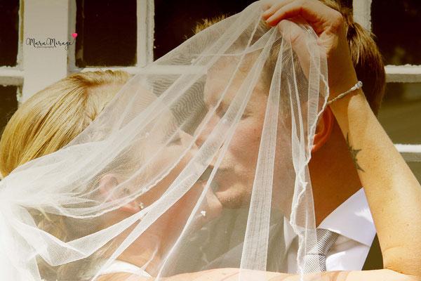 heiraten in wolfenbüttel,fotografie,hochzeitsfotografie,hochzeitsfotografin