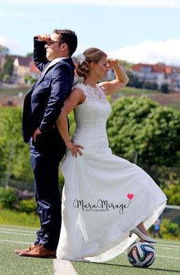 heiraten in wolfenbüttel,fotografie,hochzeitsfotografie,hochzeitsfotografin, maramirage