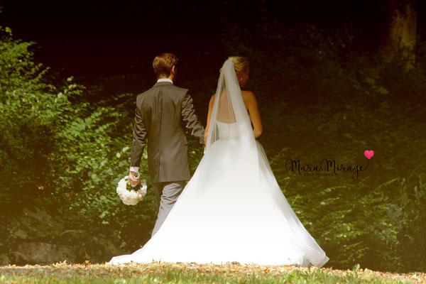 heiraten in wolfenbüttel,fotografie,hochzeitsfotografie,hochzeitsfotografin,maramirage