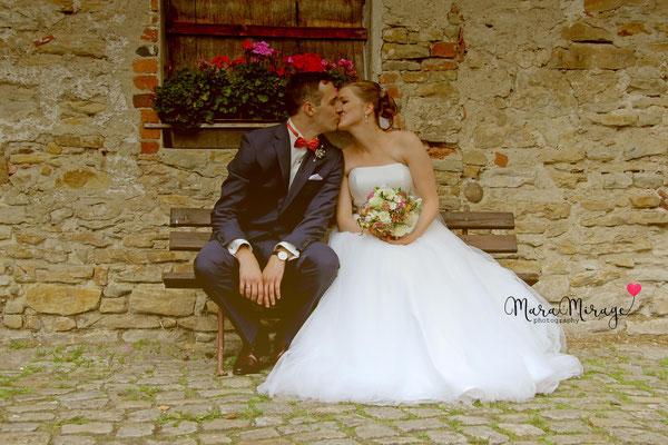 maramirage,heiraten in wolfenbüttel,fotografie,hochzeitsfotografie,hochzeitsfotografin