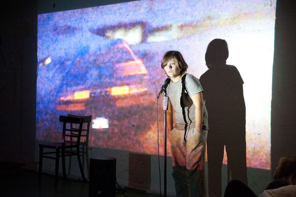 """Spiel mit!"", Moks/Theater Bremen / BGO, Foto: Tanja Herrmann"