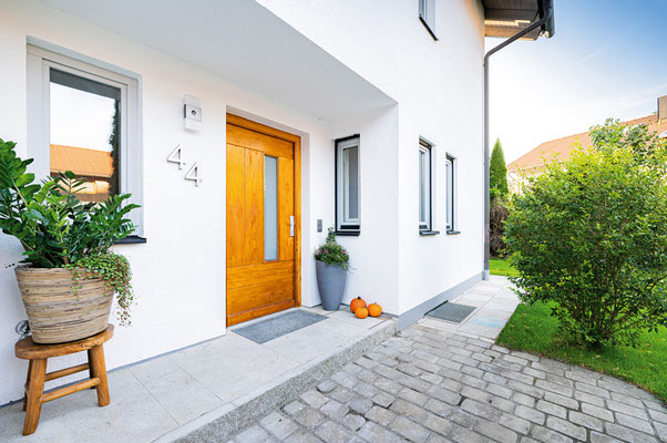 Masters Home Immobilienfotografie - Firstplace Immobilien GmbH