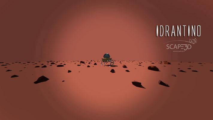 IDRANTINO SCAPE3D_LAN 03
