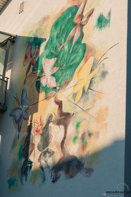 Malerei (Zürich)
