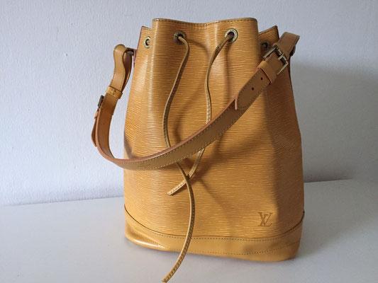 98bf6f8e1896f Louis Vuitton Sac Noe Grande Epi gelb - cocoundkarls Webseite!