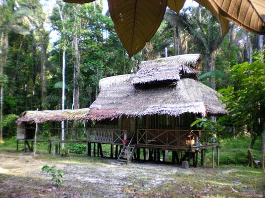 Diäthütte
