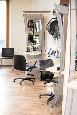 Hairdesign Leitner in Krieglach, Damen