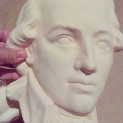 "<img alt=""керамика, ручная работа"">"