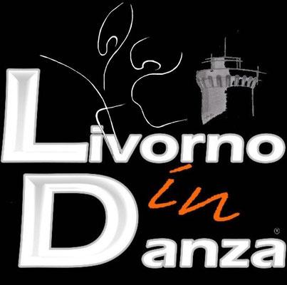 Livorno in danza, concurso internacional, concorso internazionale