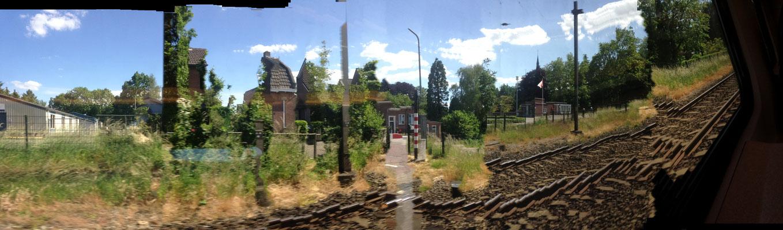 Den Bosch-Tilburg 02