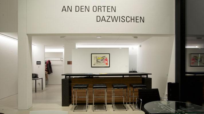 Kunsthaus Taunusstein