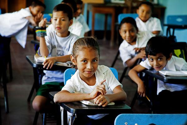 Managua - Nicaragua