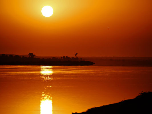 Thiemping - Senegal