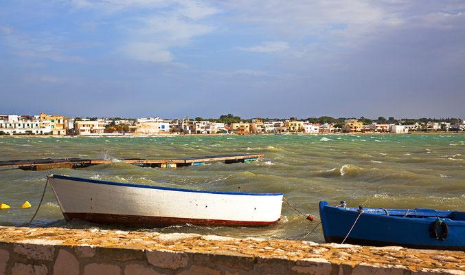 Puglia - Italia
