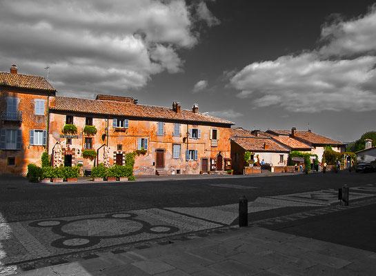 Umbria - Italia