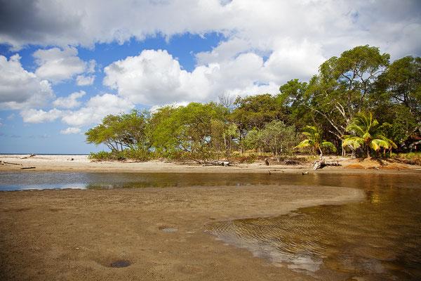 Ocotal - Nicaragua