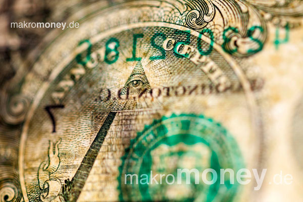 USA |1 Dollar | 2009