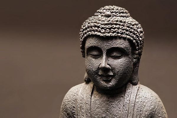 Fernost: Heute schon meditiert?