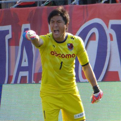 埼玉県Sさん提供2014年J1-4節_大宮vs仙台