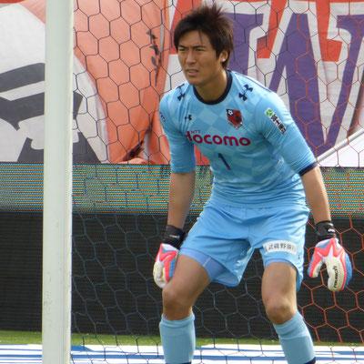 埼玉県Sさん提供2014年J1-6節_大宮vs神戸