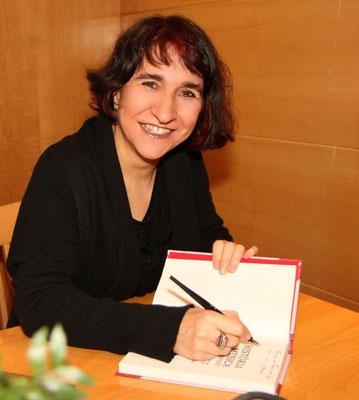 Teresa Castanheira