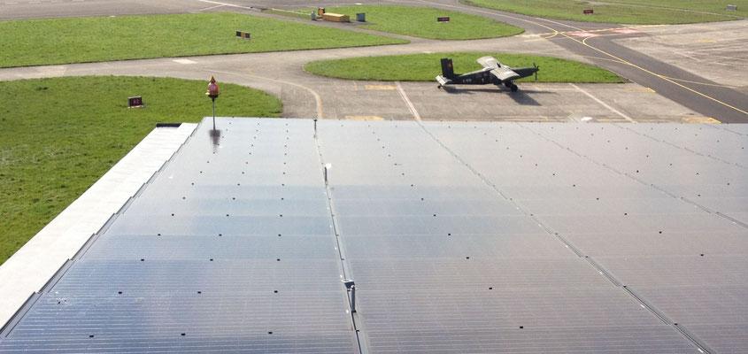 Sekuranten_mit_Photovoltaik